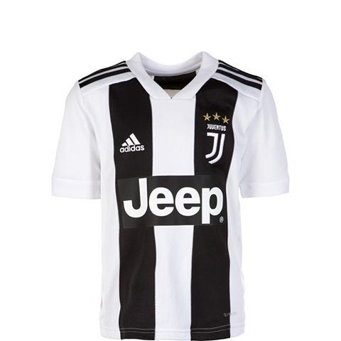 Футболка »Juventus Turin 18/19 H...
