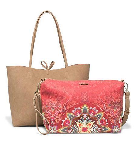 Сумка для покупок шоппинга »POLA...
