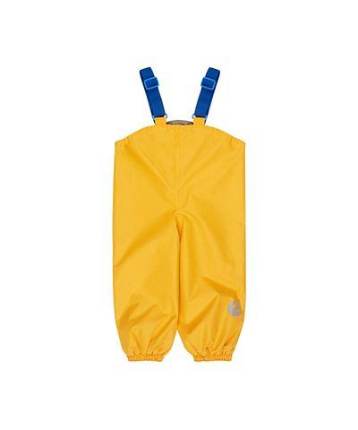 Непромокаемые брюки с Gummischlaufen н...
