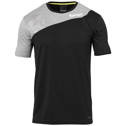 KEMPA Core 2.0 футболка спортивная Herren