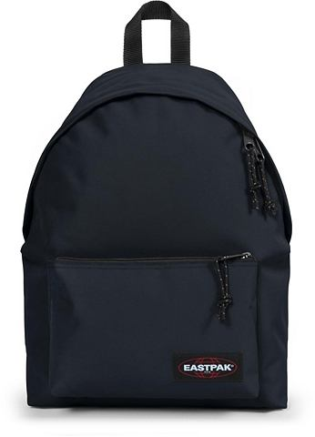 Рюкзак с планшетный отдел »PADDE...