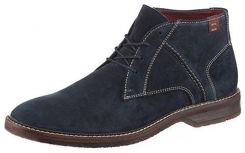 Ботинки со шнуровкой »Dalbert&la...