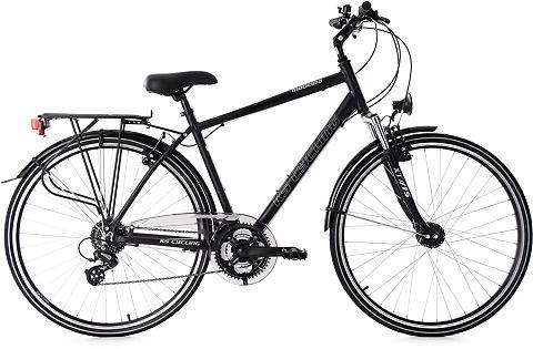 Велосипед туристический »Madeira...