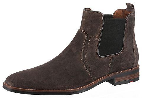 LLOYD Ботинки »Stefan«