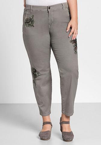 SHEEGO CASUAL Sheego брюки