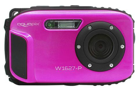 Цифровая камера »Aquapix W1627 O...