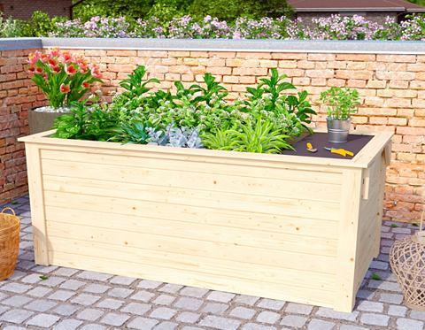 Ящик для растений »1« Bx T...