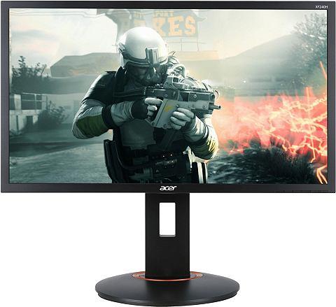 »XF240H« Gaming-LED-Monito...