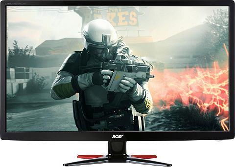 »GF246« Gaming-LED-Monitor...