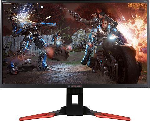 »Predator XB321HK« Gaming-...