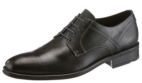 Ботинки со шнуровкой »Gala&laquo...