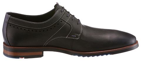 LLOYD Ботинки со шнуровкой »Dostal&laq...