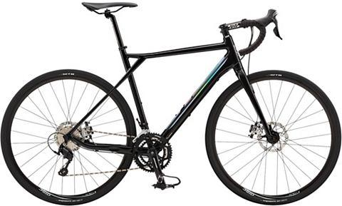 GT Велосипед гоночный »Grade Alloy ...