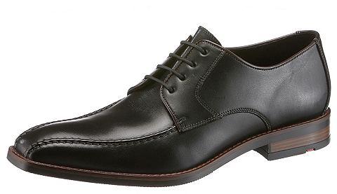 Ботинки со шнуровкой »Stone&laqu...
