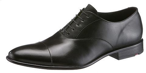 LLOYD Ботинки со шнуровкой »Noren&laqu...