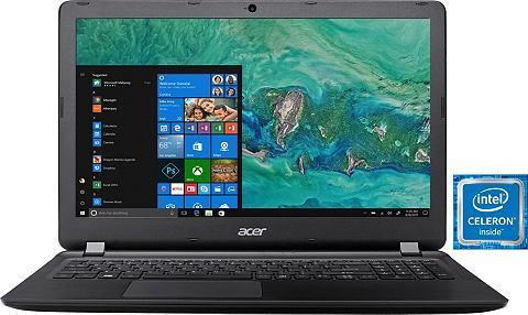 Aspire ES 15 (ES1-533-C504) ноутбук (3...