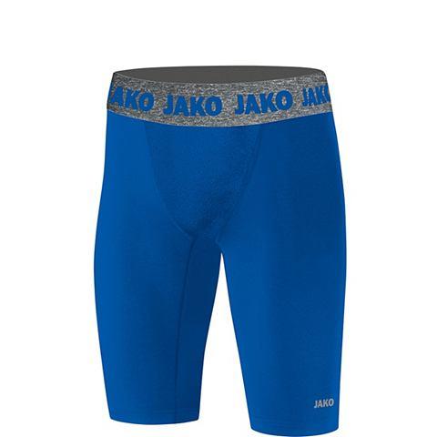 Шорты шорты/брюки обтягивающие Compres...