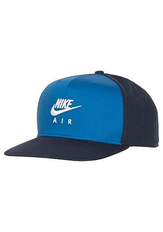 NIKE Baseball шапка »NSW шапка FUTURA...