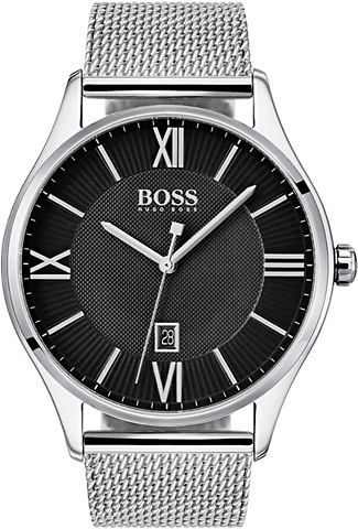 Часы »GOVERNOR 1513601«