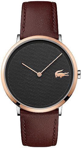 Часы »MOON 2010952«