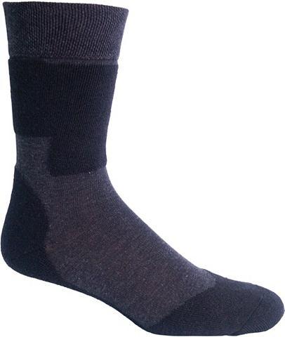 Комплект: носки »Funktionssocke&...