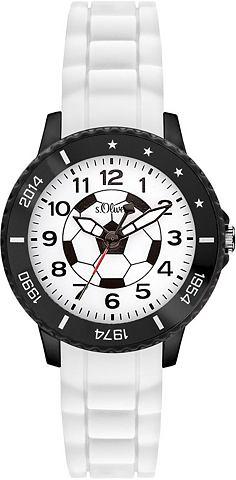 Часы »SO-3526-PQ«