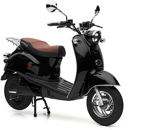 E-Motorroller »Venezia« 20...