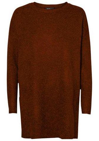 Пуловер длинный »BRILLIANT&laquo...