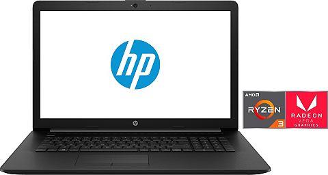 HP 17-ca0203ng ноутбук (439 cm / 173 Zoll...