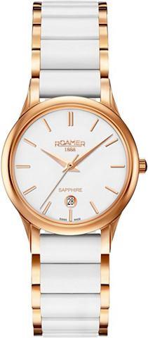Schweizer часы »C-LINE LADIES 65...