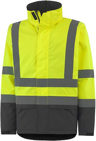 HELLY HANSEN WORKWEAR куртка рабочая »Alta&la...