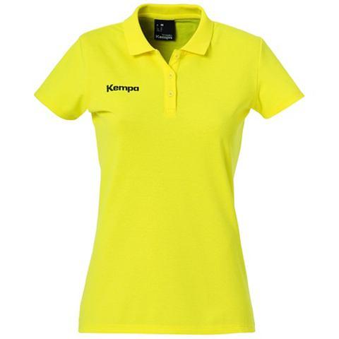 Футболка поло футболка для женсщин