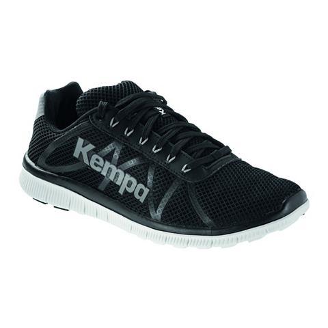 KEMPA K-Float кроссовки для гандбола Herren