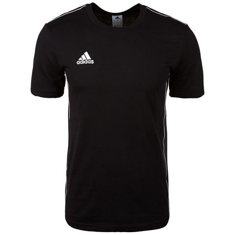 ADIDAS PERFORMANCE Футболка »Core 18«