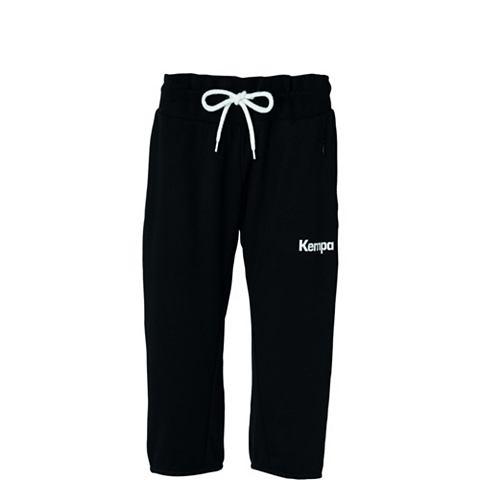 KEMPA Капри брюки детские