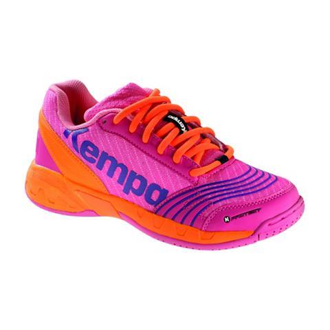 KEMPA Attack кроссовки для гандбола детские