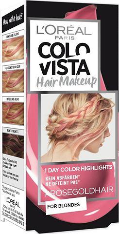 "Краска ""1-Day-Color-Highlights&qu..."