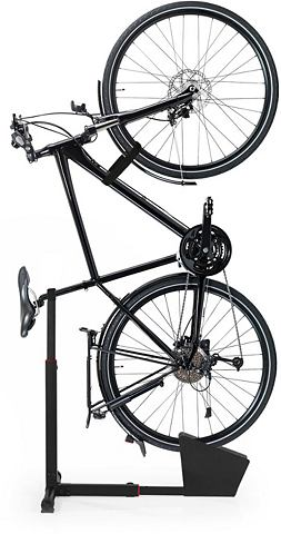 EASY MAXX EASYmaxx подставка для велосипеда