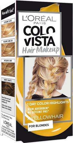 »1-Day-Color-Highlights« H...