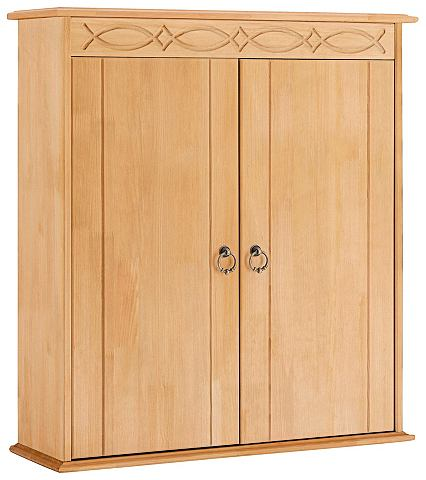 Навесной шкаф »Indra«