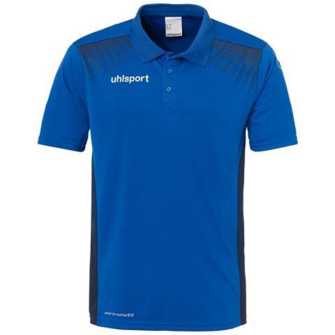UHLSPORT Goal футболка поло футболка Herren
