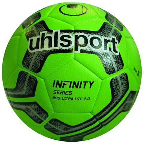 UHLSPORT Infinity 290 Ultra Lite 2.0 мыя футбол...