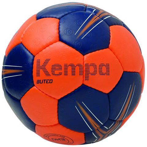 Buteo гандбольный мяч