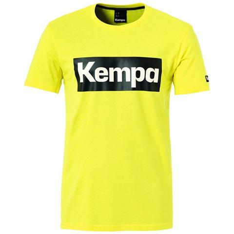 KEMPA Promo футболка Herren