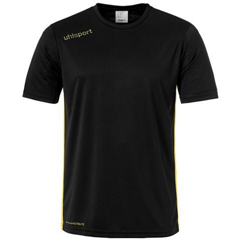UHLSPORT Essential футболка спортивная Herren