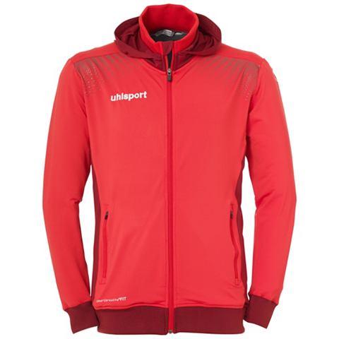 UHLSPORT Goal Tec куртка с капюшоном Herren