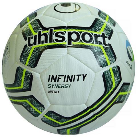 UHLSPORT Infinity Synergy Nitro 2.0 мыя футболь...