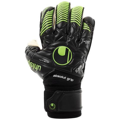 Eliminator Absolutgrip Bionik+ перчатк...
