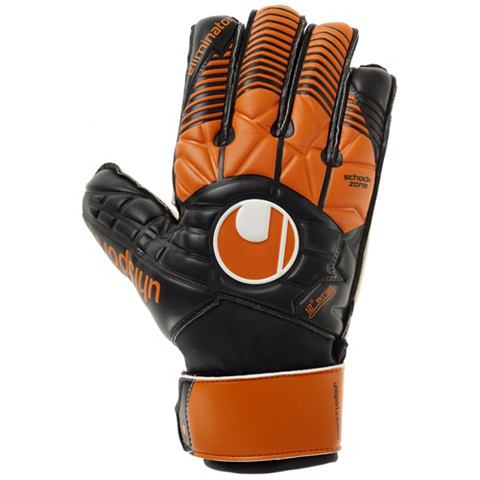 UHLSPORT Eliminator Soft Advanced перчатки врат...