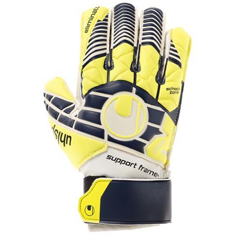 Eliminator Soft SF+ Junior перчатки вр...